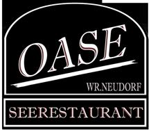 oase_logo_s