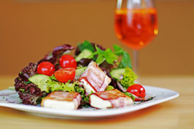 salat_aperol_s
