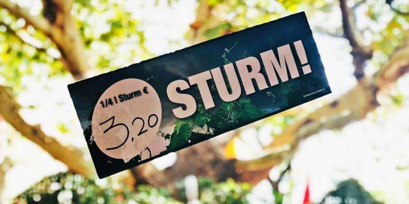 sturm_oase_fabrik_web