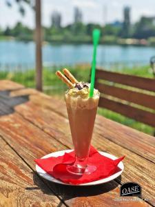 eiskaffeeamaretto_oase