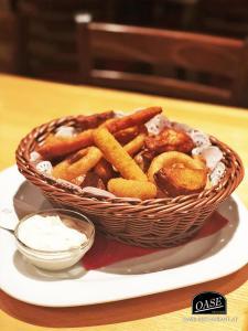 fingerfood_oase