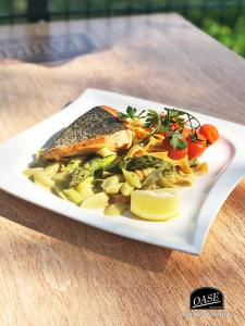 lachs_nudeln_01
