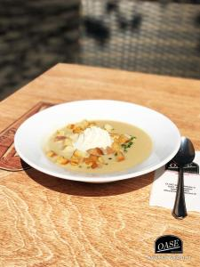spargelcremsuppe_oase