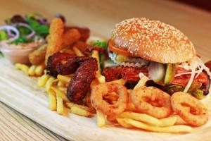 burger_plate_01